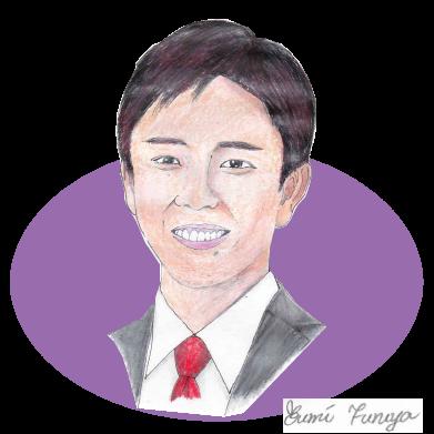 年齢 大阪 吉村 知事 吉村府知事 都議選で応援入りも…痛烈「大阪で仕事せえ!」のヤジ(東スポWeb)