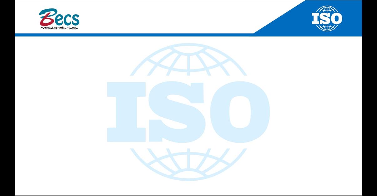 YouTubeチャンネル「ISOマネジメントシステム通信」の配信をスタートします!